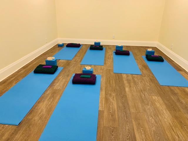 yoga35